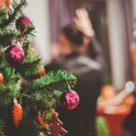 5 tips för hur du ordnar bästa julfesten!