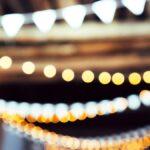 Så lyckas du med din 50-årsfest! Vi delar de bästa tipsen!