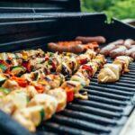 Så får du en lyckad grillfest i sommar! Här får du 8 tips för bästa grillpartyt!