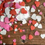 10 tips för en perfekt Alla Hjärtans Dag!