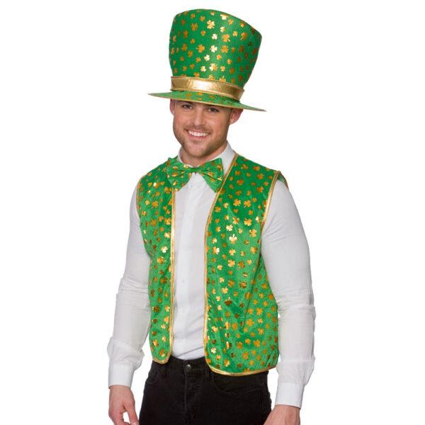 St Patrick's Day Set