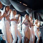 5 tips till att anordna ett white party hemma – Vi har alla bästa tips för den vita temafesten!