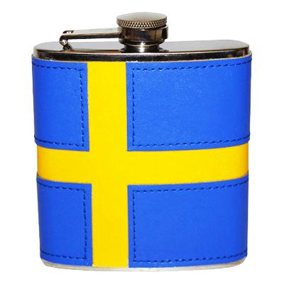 Fickplunta Sverige