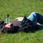 6 tips för att dämpa baksmällan – må bättre dagen efter festen!