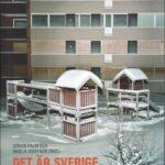 Det Är Sverige Som Avviker - Studenter Från Fyra Världsdelar Berättar