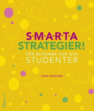 Smarta Strategier
